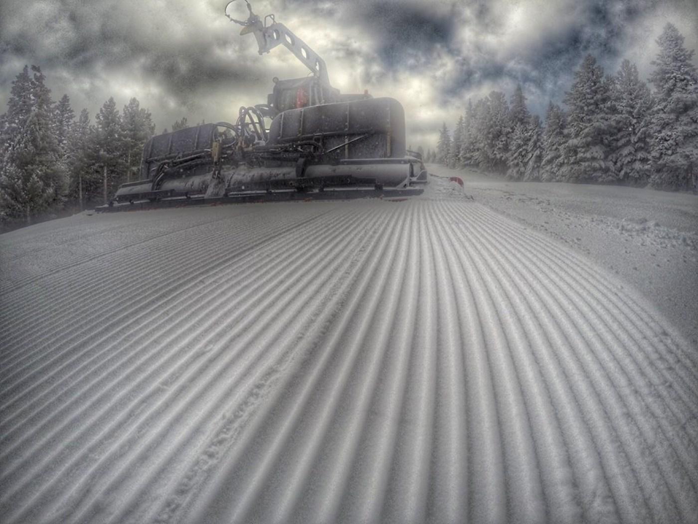 Нови цени на ски картите за Боровец